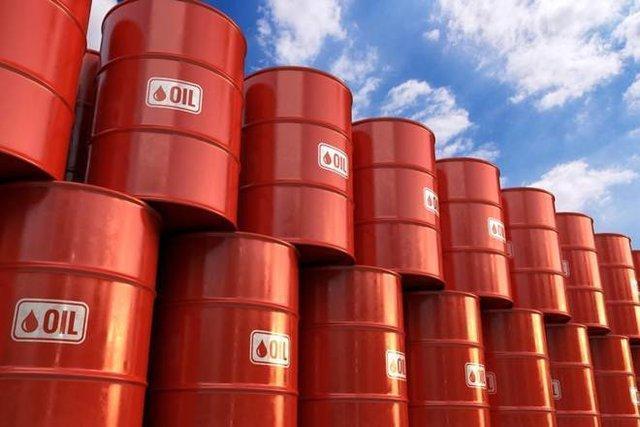 غول های آسیایی در آستانه تشکیل باشگاه خریداران نفت