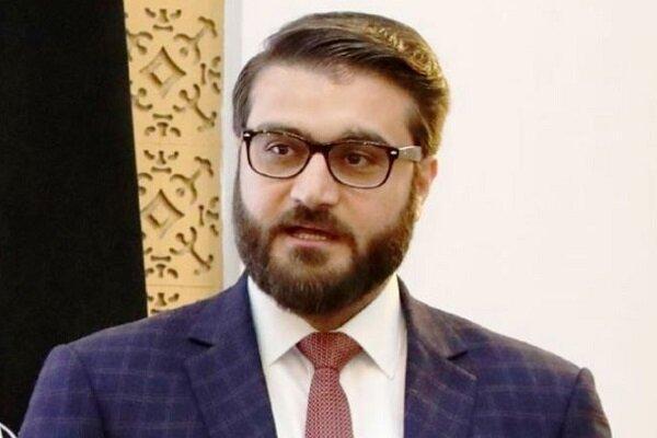 مشاور امنیت ملی افغانستان به طالبان هشدار داد