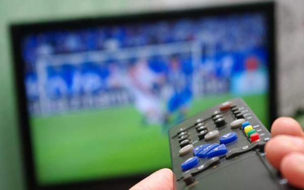 برنامه های ورزشی امشب پخش زنده شبکه 3 خبرنگاران